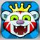 Monster Kingdom