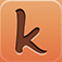 Knoword Icon