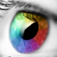 Eye Color Booth FREE - Multicolor Eye Changer icon
