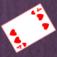 CardsAlone Icon