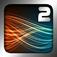 Gravitarium2 Icon