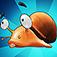 Snail Express
