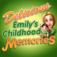 Delicious - Emily