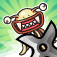 Monster Buster icon