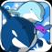Fish Odyssey Icon