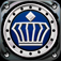 Coin Kingdom HD Icon