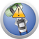 Traffic Updates Icon