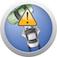 Traffic Updates Icon