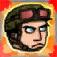 Tiny Gunner Icon