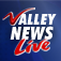 Valley News Live icon