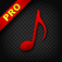 Ringtone Editor Pro Icon