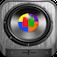 RGBSOUND Icon