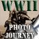 WWII Photo Journey Icon