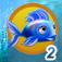Tap Fish 2 icon