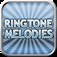 Ringtones for iPhone Full Icon