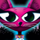 Miss Kitty By Aristocrat icon