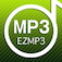 EZMP3 Player Pro icon