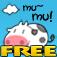 Crazy Cow Free