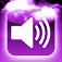 Pro Radio Icon