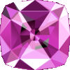 Jewel Quest Game HD