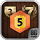 Boardgame Scorer Icon