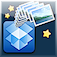 Dropbox MultiLoader Icon
