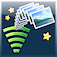 Wifi MultiLoader Icon