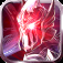 Knight Attack Icon