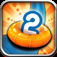 Waterslide 2 icon