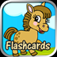 123 Kids Fun Flashcards Icon