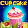 Cupcake+ icon