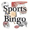 Sports Series Bingo Review iOS
