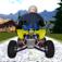 Quad Racing 3D