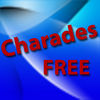 Charades FreeWord Game Review iOS