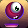Little Ball Icon
