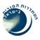 אשמורת - הסתדרות המורים icon