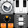 Rhythm Studio Icon