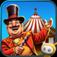 Circus City icon
