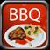 BBQ+ icon