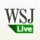 WSJ Live