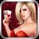 777 Poker icon