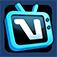 VidRhythm Icon