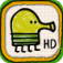 Doodle Jump HD Icon