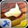 FileHound - File Transfer On The Go + Remote Desktop icon