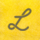 Lemon.com Wallet icon