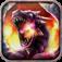 DragonLair Icon