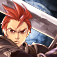 Aurum Blade icon