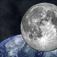 Moon Calendar Icon