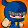 Ninja USA Icon