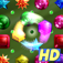 Gem Twyx HD Icon